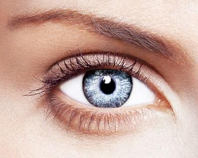 Очен контур с йонофореза