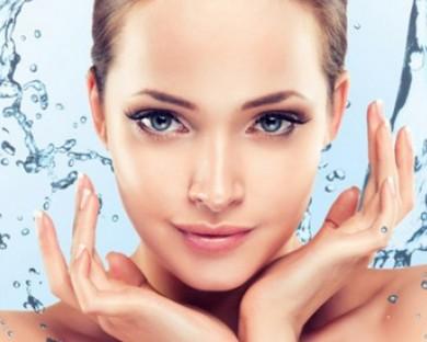 Лифтинг терапия за лице